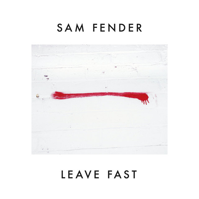Leave Fast (Single Edit)