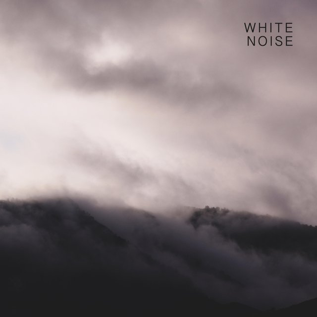 Best White Noise