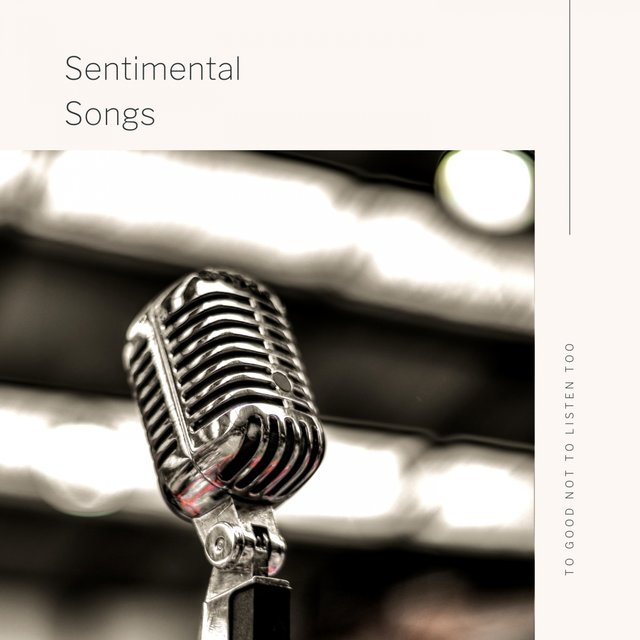 Sentimental Songs