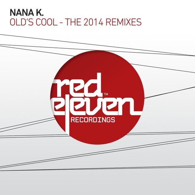 Old's Cool - The 2014 Remixes