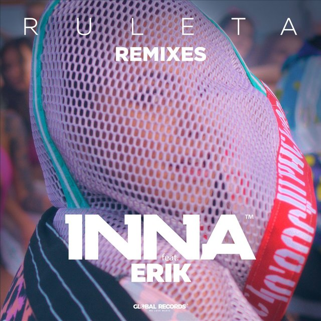 Ruleta Remixes (feat. Erik)