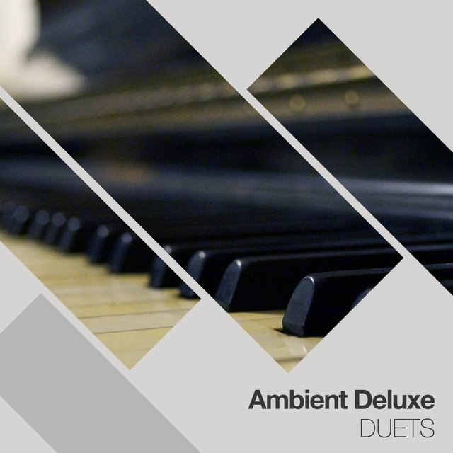 Ambient Deluxe Piano Duets