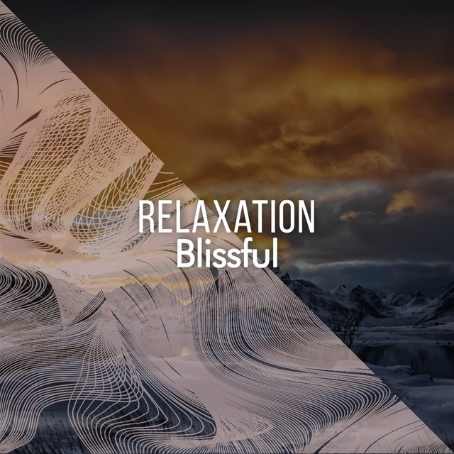 Blissful Zen Relaxation