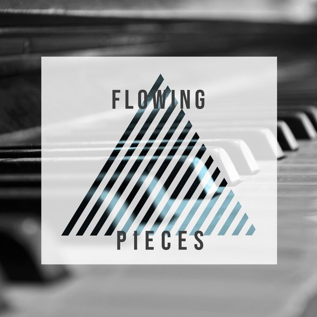 # Flowing Pieces