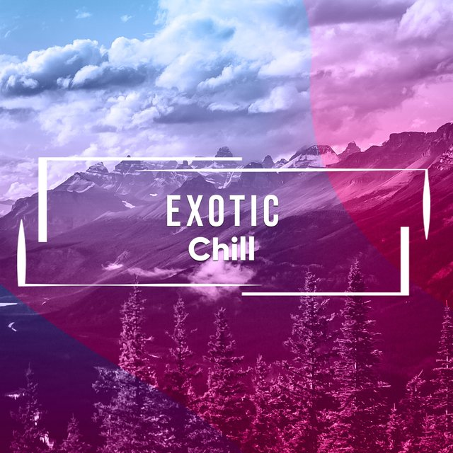 # Exotic Chill