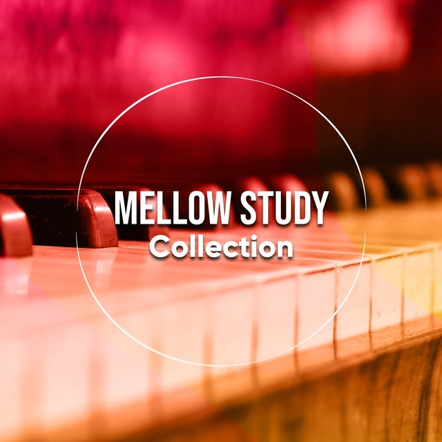 Mellow Study Therapy Collection