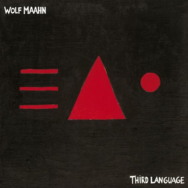 Third Language (Remastered)