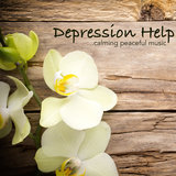 Music for Depression Help