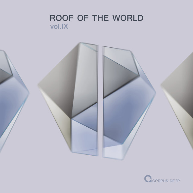 Roof Of The World 9