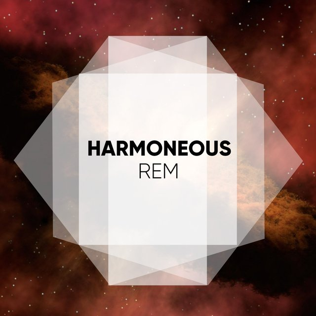 # 1 A 2019 Album: Harmoneous REM