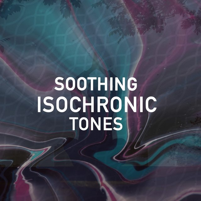 Soothing Isochronic Tones