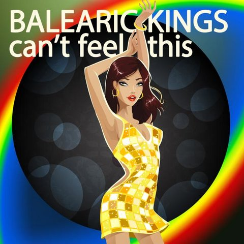 Balearic Kings