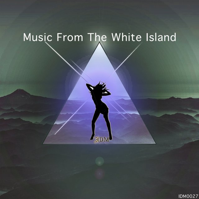 Music from the White Island