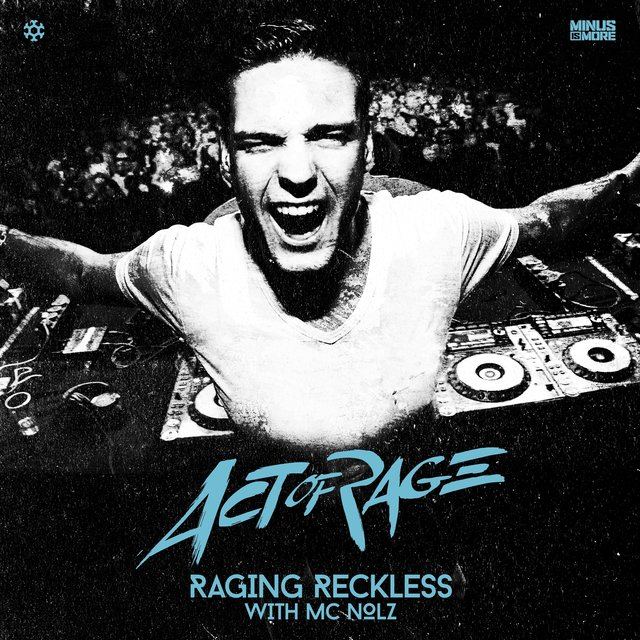 Raging Reckless