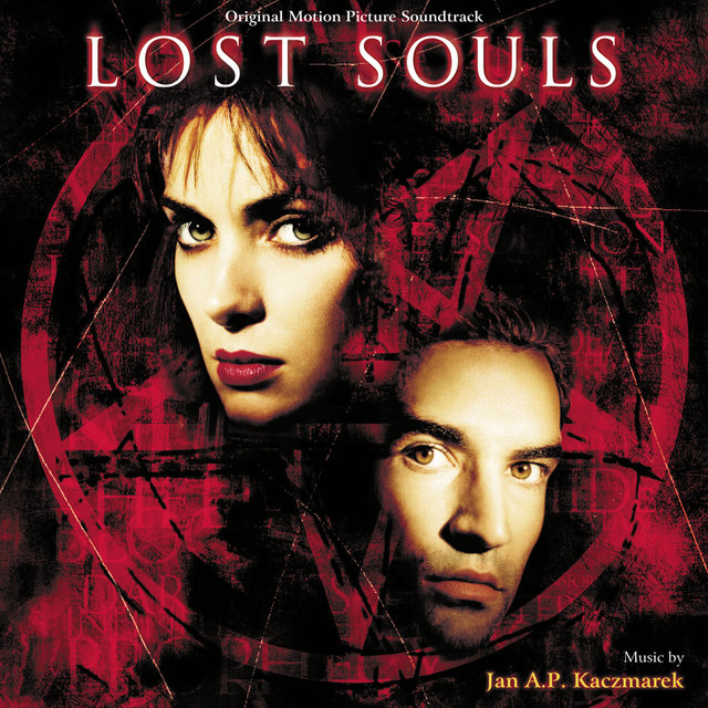 Lost Souls (Original Motion Picture Soundtrack)