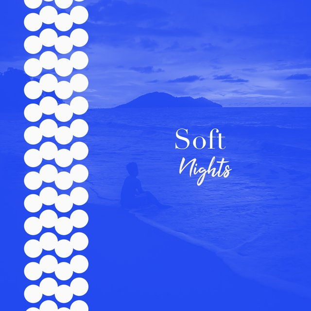 # 1 Album: Soft Nights