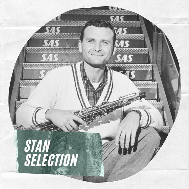 Stan Selection