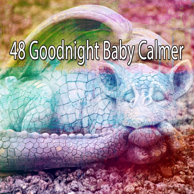 48 Goodnight Baby Calmer