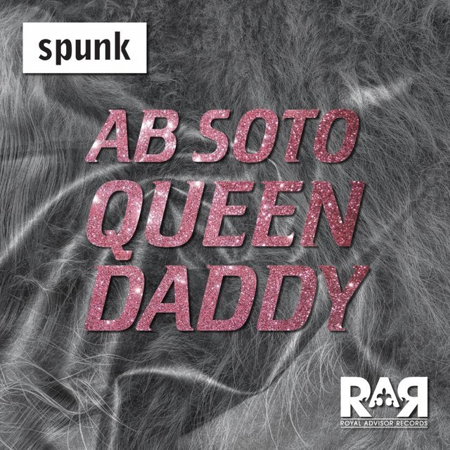 Queen Daddy (Lorant Remix)