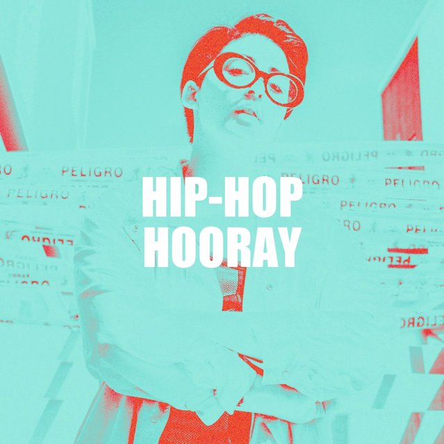 Hip-Hop Hooray