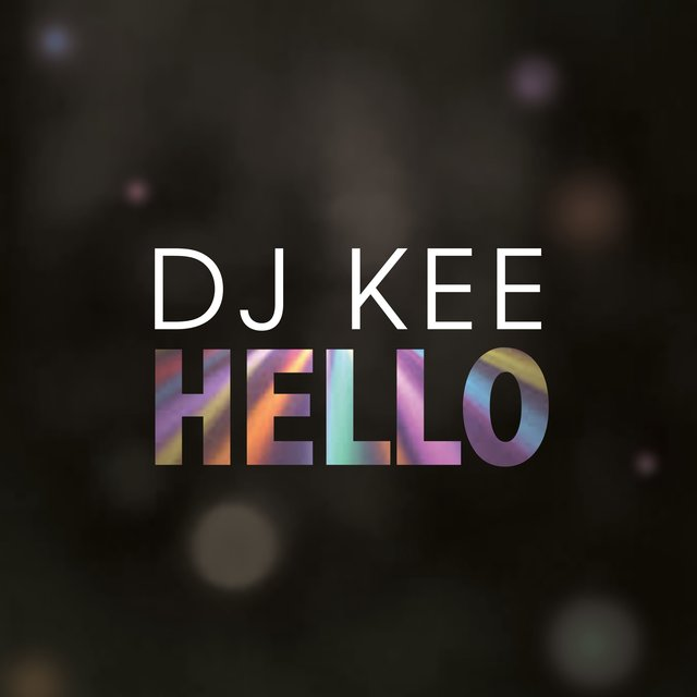 Hello (Radio Edit)