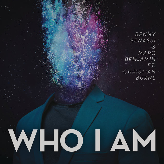 Who I Am (Radio Edit)
