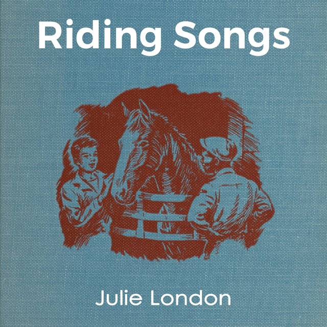 Riding Songs