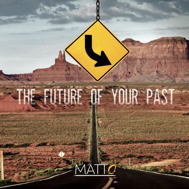 The Future of Your Past
