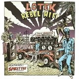 Rebel Hifi (feat. Spikey Tee)