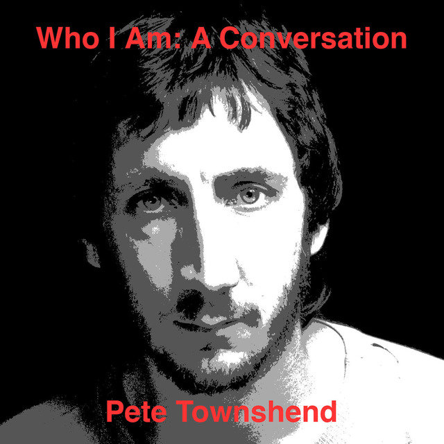 Who Am I: A Conversation