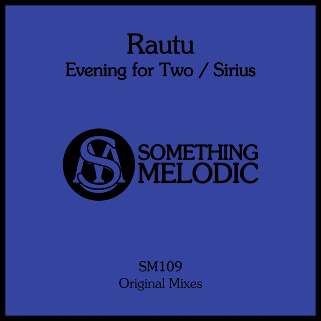 Evening for Two / Sirius