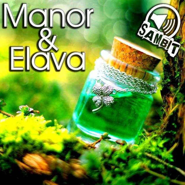 Manor And Elava