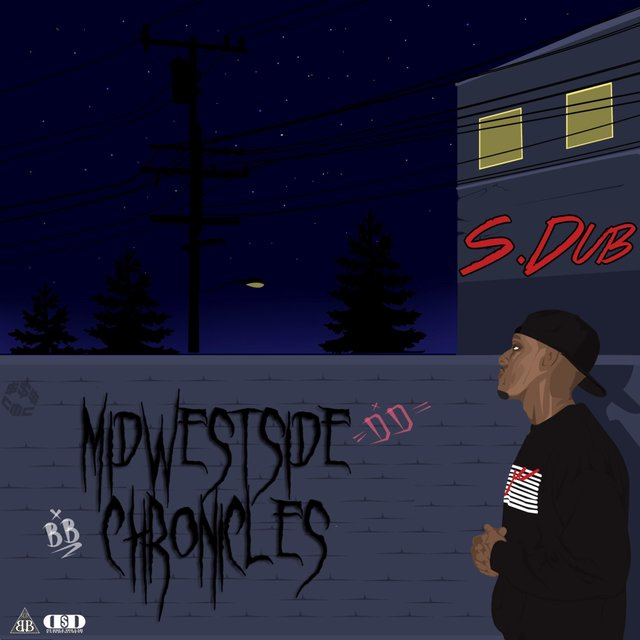 Midwestside Chronicles