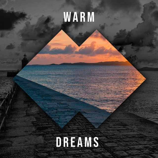 # 1 Album: Warm Dreams