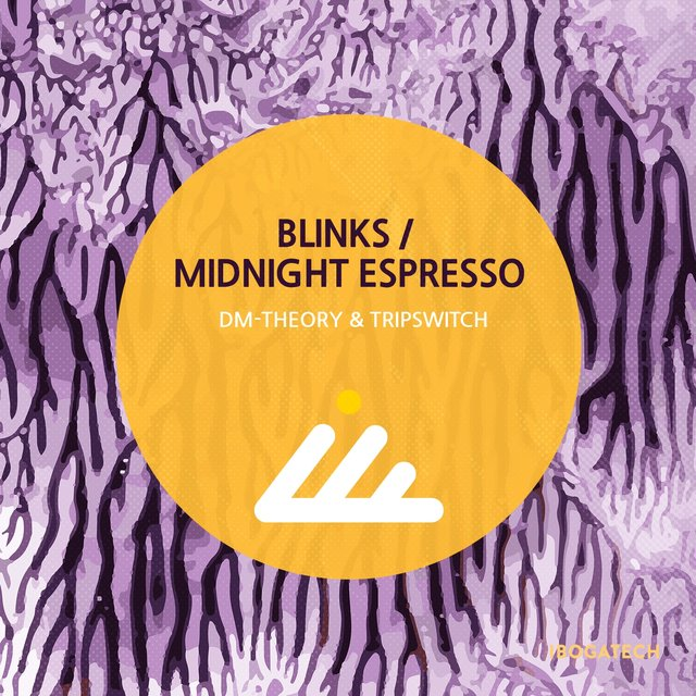 Blinks / Midnight Espresso