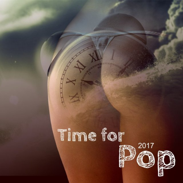 Time for Pop 2017