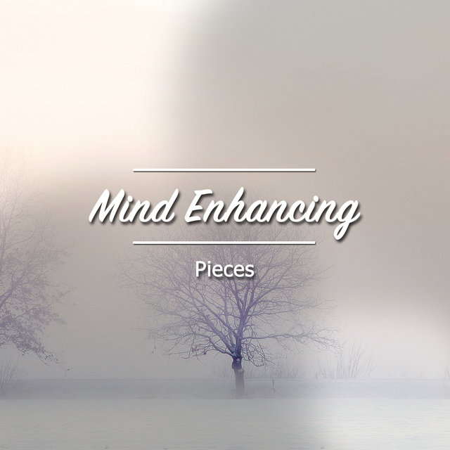 #10 Mind Enhancing Pieces for Zen Meditations