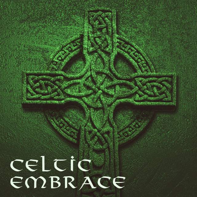 Celtic Embrace: Time to Meditate and Calm Down