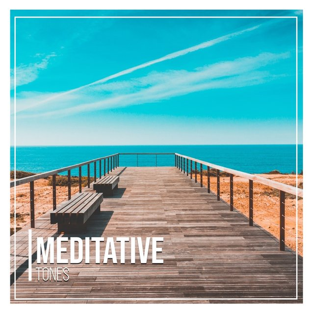 Meditative Zen Spa Tones
