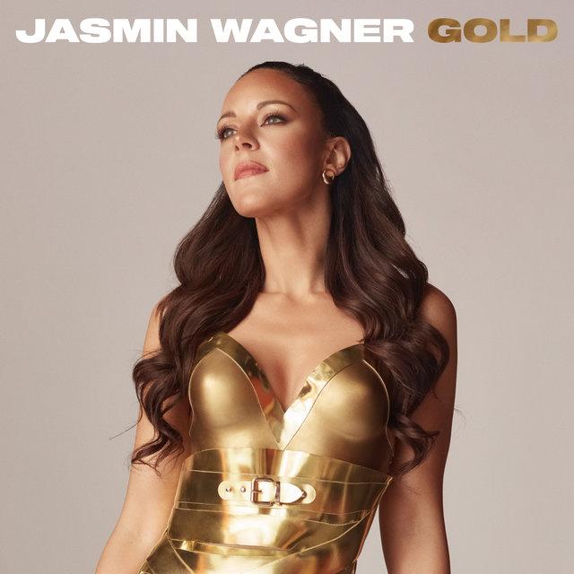 Noch zeit jasmin gib wagner mir Jasmin Wagner/Diskografie