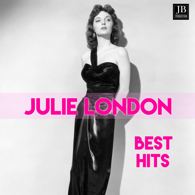 Julie London's Best