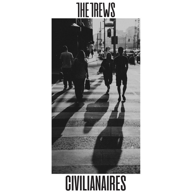 Civilianaires
