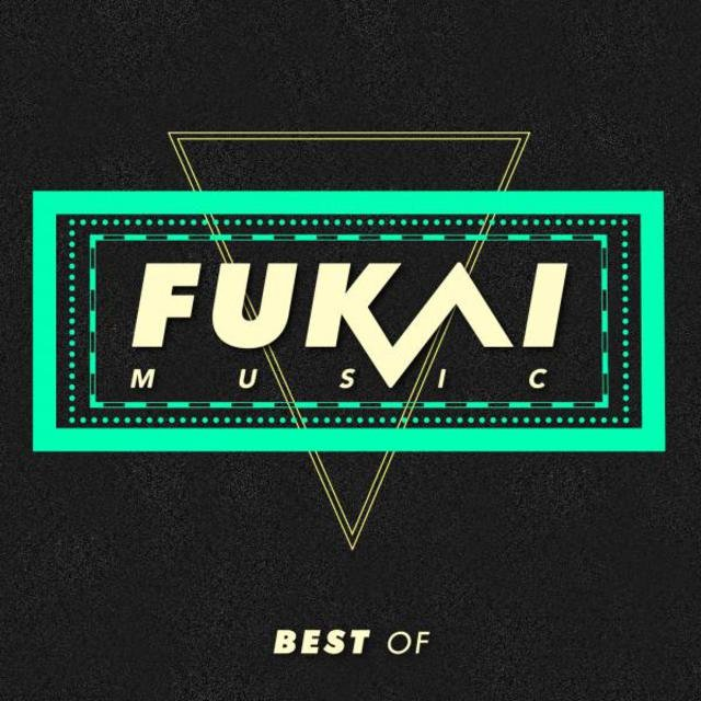 Best of Fukai Music