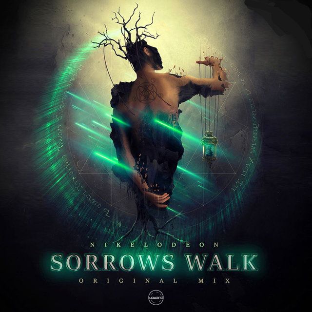 Sorrows Walk
