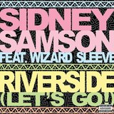 Riverside (Let's Go!) (Dirty Extended Mix)