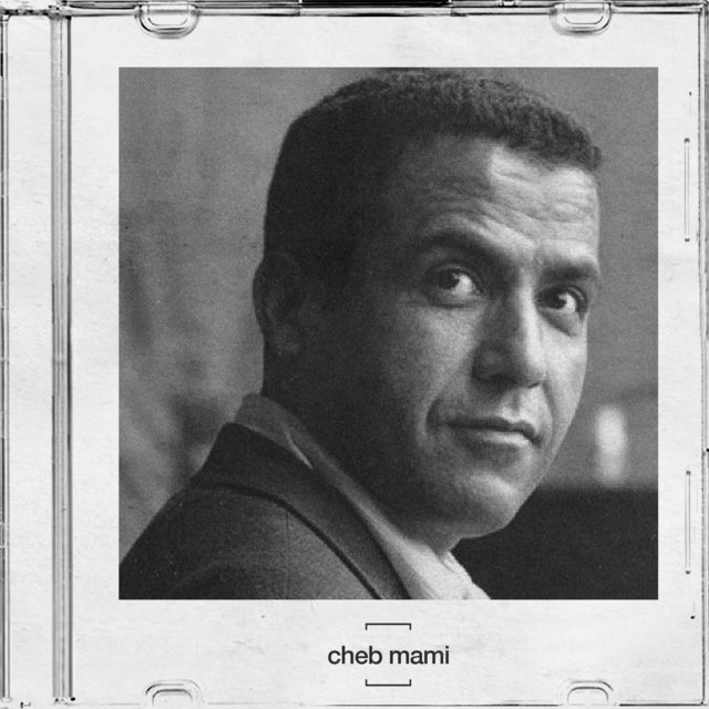 cheb mami haoulou.wmv - YouTube
