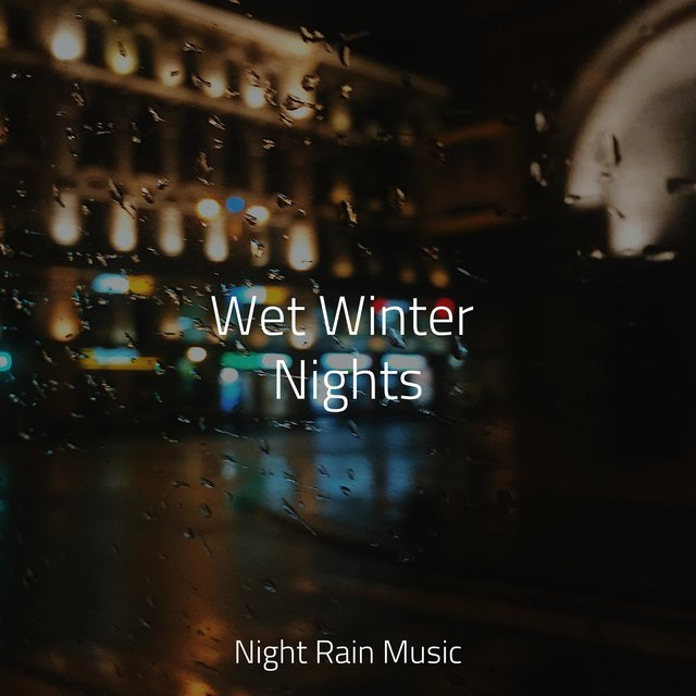 Wet Winter Nights