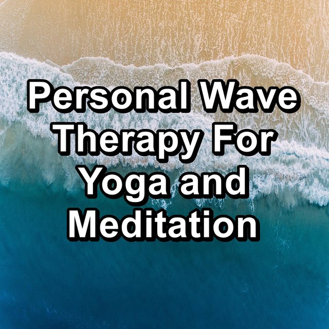 Personal Wave Therapy For Yoga and Meditation
