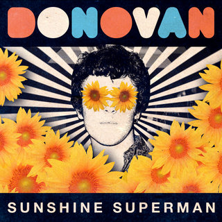 A Gift From A Flower To A Garden / Donovan TIDAL