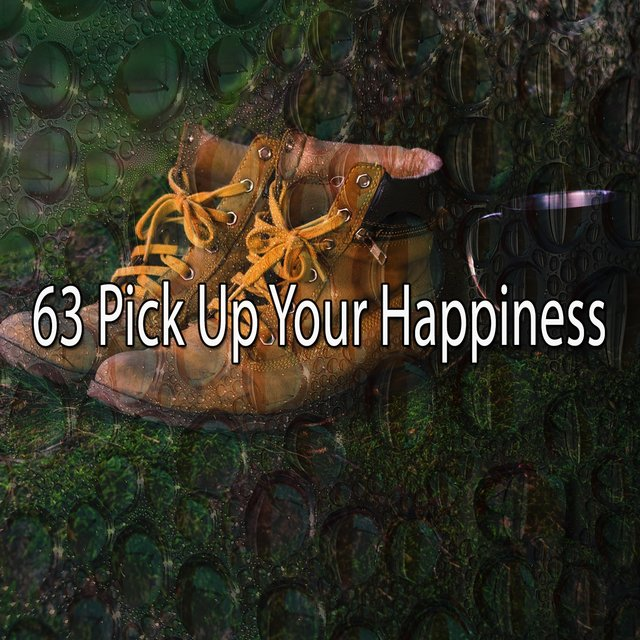 63 Pick up Your Happiness